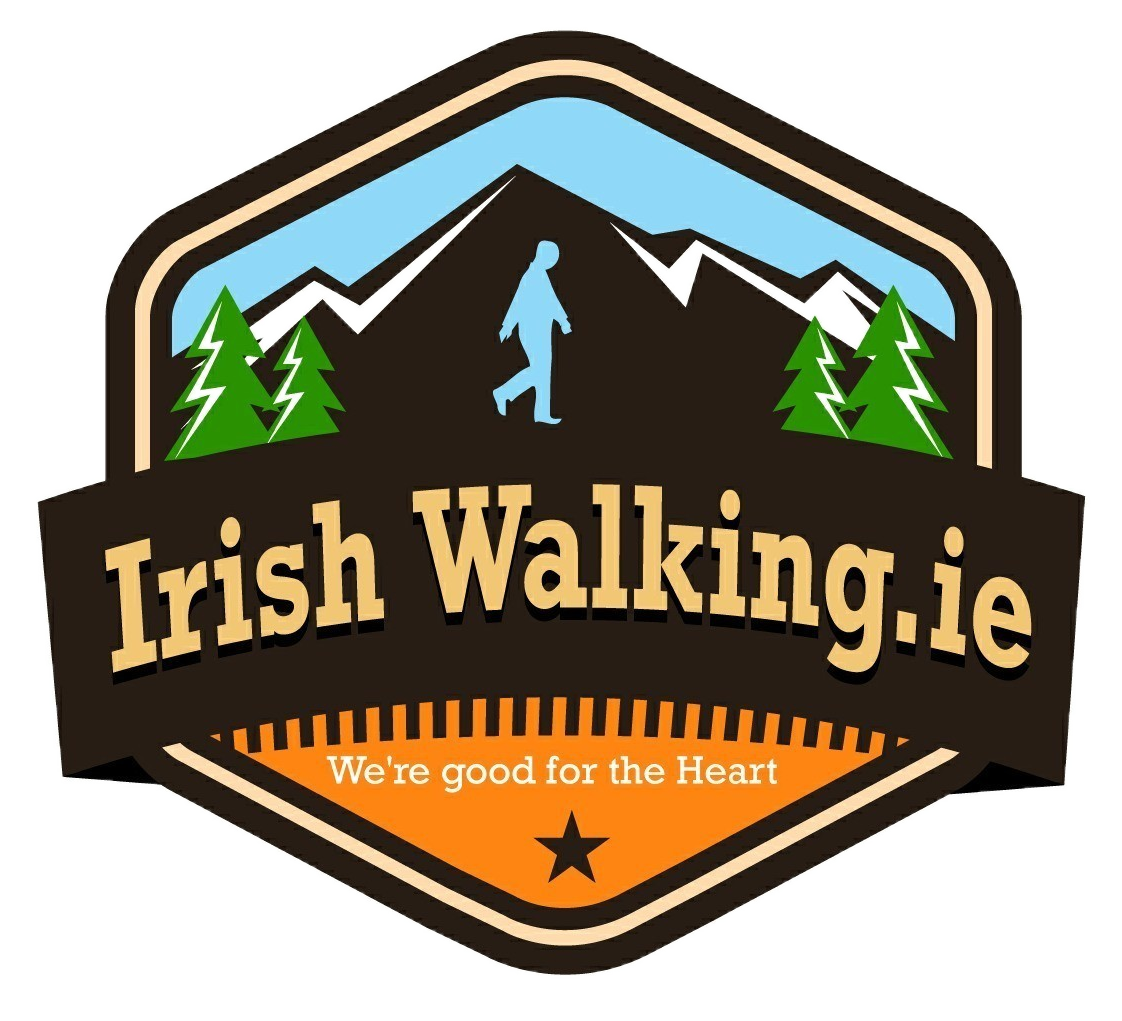 Irish Walking